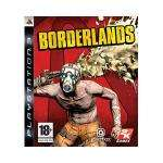 Borderlands £15.96 Delivered @ MyMemory + Quidco [PS3]
