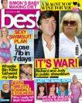 Asda ( online ) Best magazine for 1p !!!!!!!