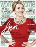 Free Issue of Woman and Home Magazine  (phone call)