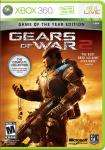 Gears of War 2 - Game Of The Year Edition (Xbox 360) £7.98 Delivered With TOYSTORY3 Code @ Gzoop - Priceminister