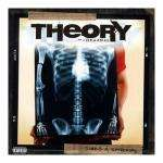 Theory of a Deadman - Scars & Souvenirs CD Album just £3.99 delivered Amazon / Play