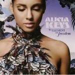 Alicia Keys The Element Of Freedom - £3.77 MP3 DL @Amazon