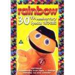 Cult Kids Dvds (Rainbow, Button Moon, Sooty) only £2.99 delivered at Amazon