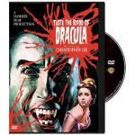 Taste The Blood Of Dracula [DVD] £2.29 delivered @ HMV
