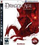 Dragon Age: Origins PS3 £12.93 @ The Hut