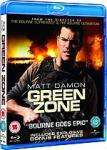 Released Tomorrow (12/7/10) - Green Zone (Blu-Ray) £14.95 delivered @ Base