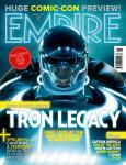 Empire Magazine: 12 Issues + 3 FREE Blu-Rays: £41.00 (Plus £5.00 Quidco Plus £2.50 with Code)