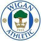 Wigan Athletic Season tickets 2010/2011: 1 adult and 1 kid only £250 or 1 adult and 2 kids only £300
