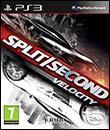 Split Second Xbox 360 & PS3 £17.99 @ HMV