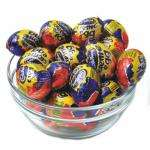 10 Cadbury Cream Eggs for just 99p @ Approved Food