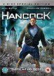 Hancock [2 Disc Edition] - £3.97 or less delivered at Tesco Entertainment