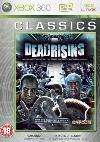 Dead Rising (Classics) Xbox 360 £9.93 Delivered @ The Hut