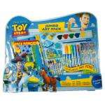 Disney Toy Story Large Activity Set now £7.50 HALF PRICE  [Click & Collect] @ Tesco
