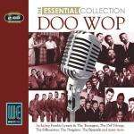 Doo Wop - The Essential Collection (Remastered) £3.99 @ Amazon