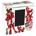 Disney High School Musical 3: Senior Year Dance with Dance Mat (Xbox 360) £8.80 Delivered @ Amazon