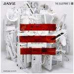 Jay - Z (Jigga Man) - The Blueprint 3 @ Play.com for only £2.99 - Can Also use Cashback