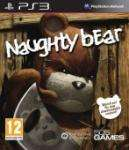 Naughty Bear  £22.85 Delivered @ Shopto [PS3]