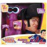 Fisher-Price Robbie Rotten Dress Up Set £3.21 Delivered @ Amazon! RRP £19.99
