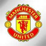 New Man Utd Shirt - £40 @ SportsDirect