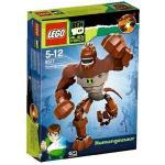LEGO Ben 10 Alien Force 8517 Humungousaur £8.70 + free delivery @ Amazon