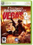 Rainbow Six Vegas 2 (preowned) xbox 360 £4.99 @ Game