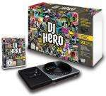 PS3 DJ Hero Turntable & Game Refurb With 12 Month Warranty £29.97 Inc Del / £26.97 With 10% Voucher @ Tesco Ebay Outlet