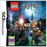 Lego Harry Potter: Years 1-4 (Nintendo DS) £17.99 at Base