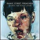 Manic Street Preachers - Journal For Plague Lovers (Deluxe Edition -  2CD) 4.99 HMV