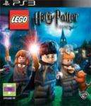 LEGO Harry Potter: Years 1-4 £22.99 Delivered @ Gameplay [PS3]