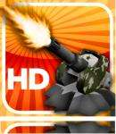 iPad users get TowerMadness HD Free Today Only Normally £5.99