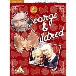 George And Mildred: The Complete Series (6 DVD Boxset) £8.99 delivered @ Gzoop/Priceminister