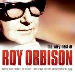 The Very Best Of Roy Orbison £3.49 @ play
