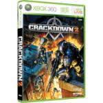 Crackdown 2 Game Xbox 360, £30.99 Delivered @ 365 games.co.uk