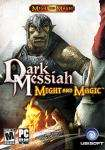 Dark Messiah: Might & Magic PC £3.24 delivered @ 7entertainment
