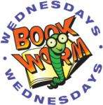 Showcase Cinemas: Bookworm Wednesdays: FREE Kids Films