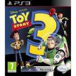 Disney Toy Story 3 ps3 and 360 only £33.89 free delivery @ Toys R Us