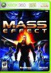 Mass Effect: Bring Down the Sky DLC 80 MS Points from Xbox Live Marketplace