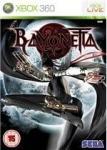 Bayonetta (XBox 360) £11.95 @ Base
