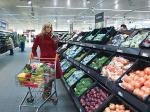 sainsburys produce offers