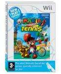 Mario Tennis Wii (£6.19 plus £1.99 next day delivery) £8.18 delivered @ Argos Outlet
