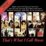 Now That's What I Call Music (Limited Edition Gatefold Digipack) (2CD) only £1.99 delivered @ Play