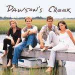 Dawsons creek series box sets 3,4,5. £5 each at fopp in cambridge, unknown if its nationwide