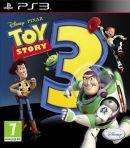 Toy Story 3: The Video Game (PS3) £29.99 + free delivery @ The Game Collection