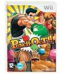 Punch-Out Wii £10.78 delivered next day @ Argos Outlet