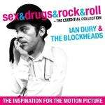 sex&drugs&rock&roll - The Essential Collection by Ian Dury & The Blockheads £3.67 at Amazon
