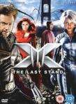 X-Men 3: The Last Stand £2.55 delivered @ Tesco (£3 without code)