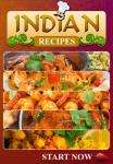 FREE INDIAN RECIPES iPhone App