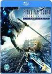 Final Fantasy VII - Advent Children (Blu-Ray) £4.49 delivered @ Base.com