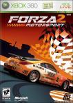 Forza Motorsport 2 (Xbox 360) - £6.99 or Buy 2 For £8.96! @ Argos