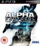 Alpha Protocol  - PS3/XBox 360 £17.43 delivered @ The Hut